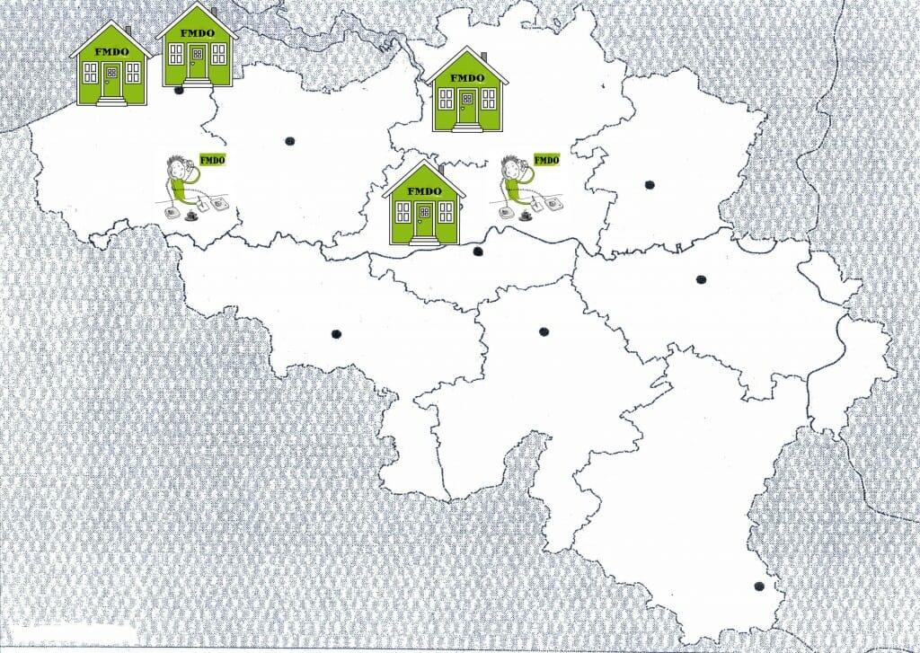 landkaart-fmdo