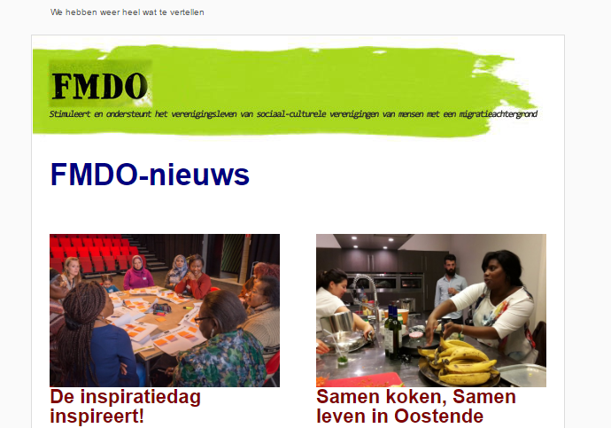 printscreen-website