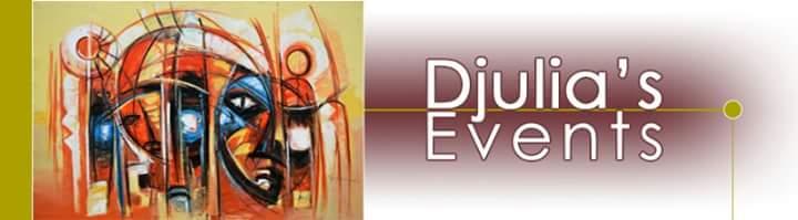 djulia events