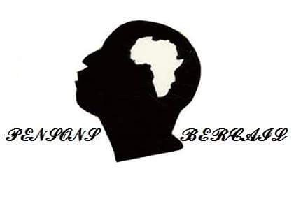 Logo Pensons Bercail
