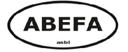 abefa
