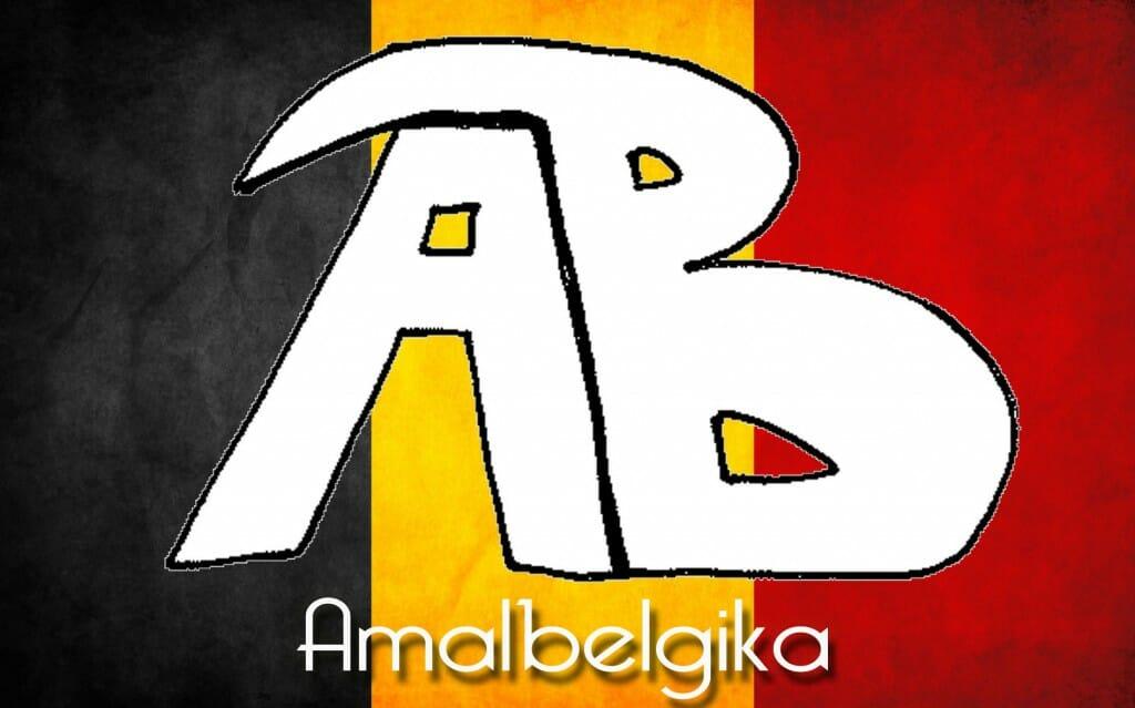 Amalbelgika