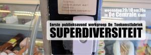 superdiversiteit2