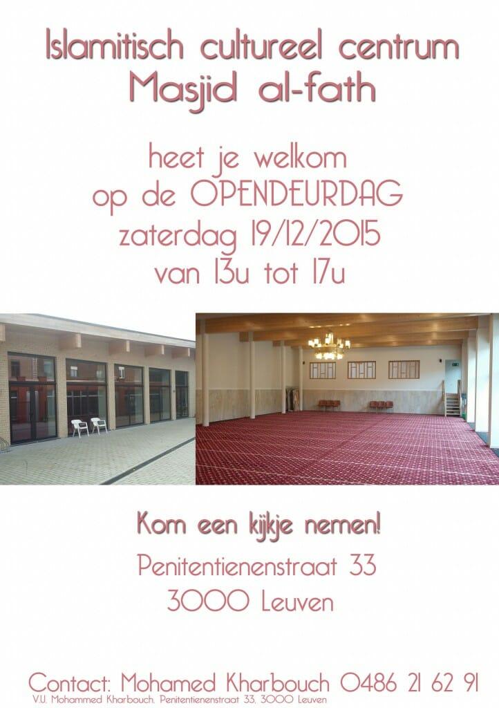 uitnodiging-opendeurdag