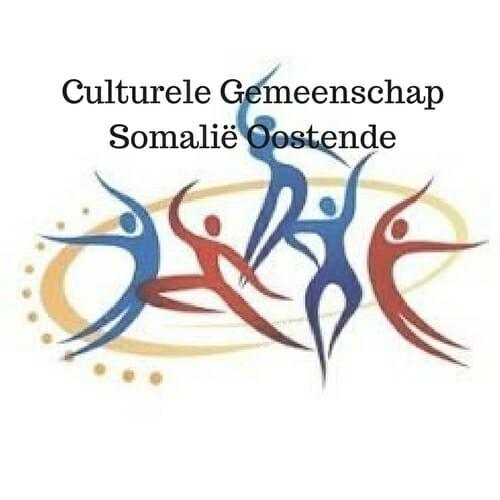Culturele gemeenschap Somalie Oostende