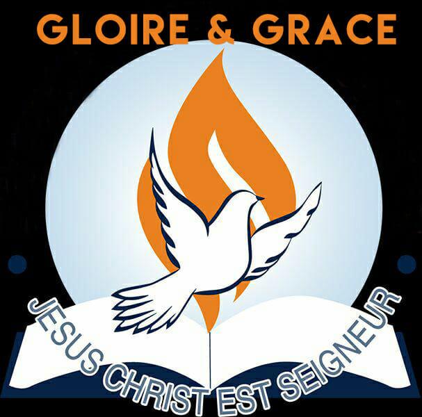 gloire & grace