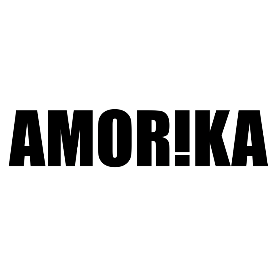 Amorika