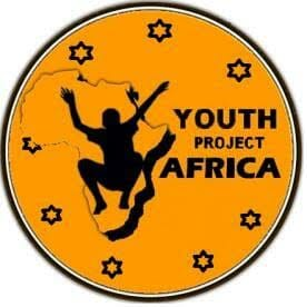 youth project africa
