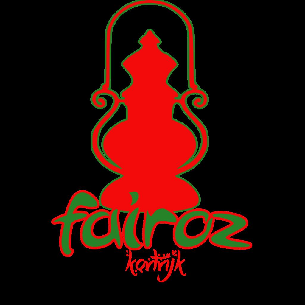 fairoz