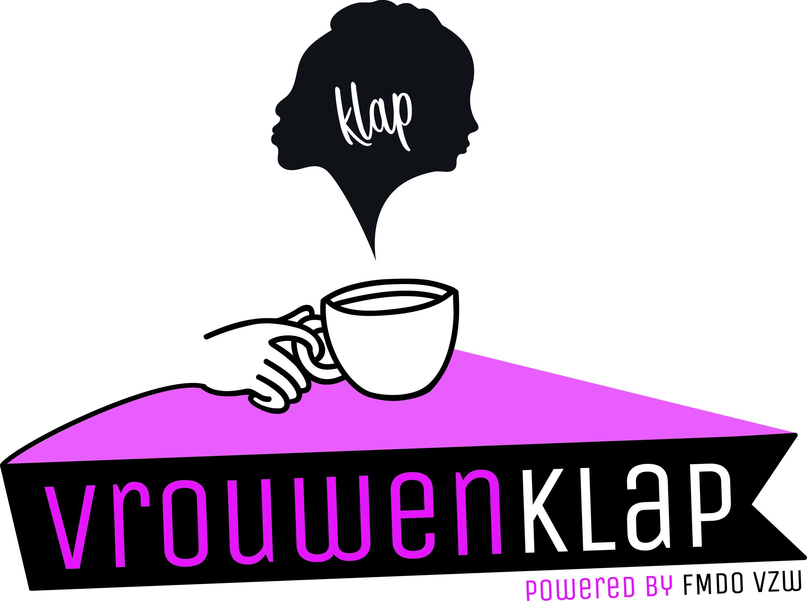 logo_vrouwenklap_cmyk