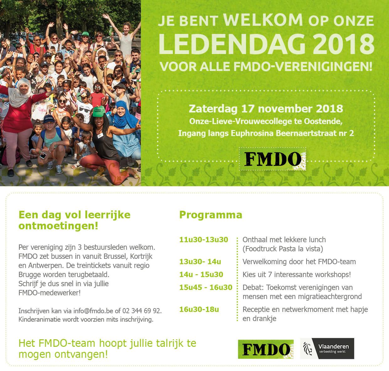 180924_uitnodiging_ledendag2018_web_nl