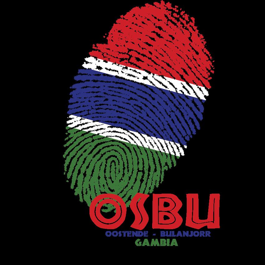 Logo OSBU
