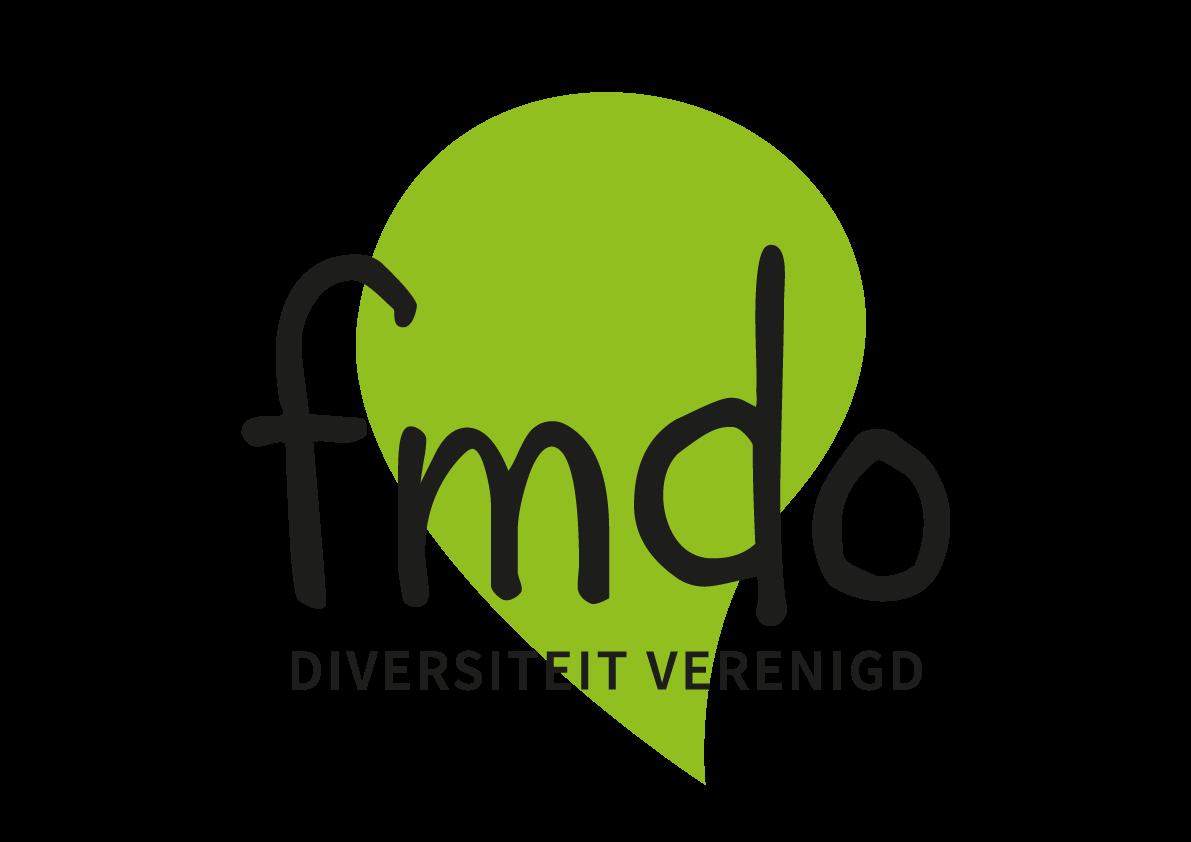 Png Logo FMDO 2020